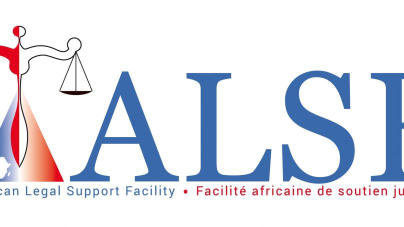 African legal support facility receives $3.2m from Norway and United Kingdom
