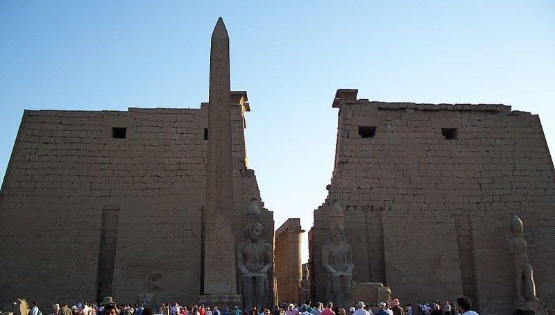 Egypt secures €109 million AfDB loan for rural sewage infrastructure development