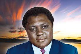 Memoirs: How different would Kenya be today had Mboya not been assassinated?
