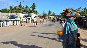 Terrorism: Mozambique crisis to get worse by June without international intervention