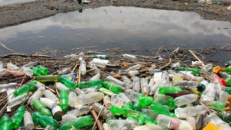 New plastics law likely to have severe unintended consequences in Mauritius