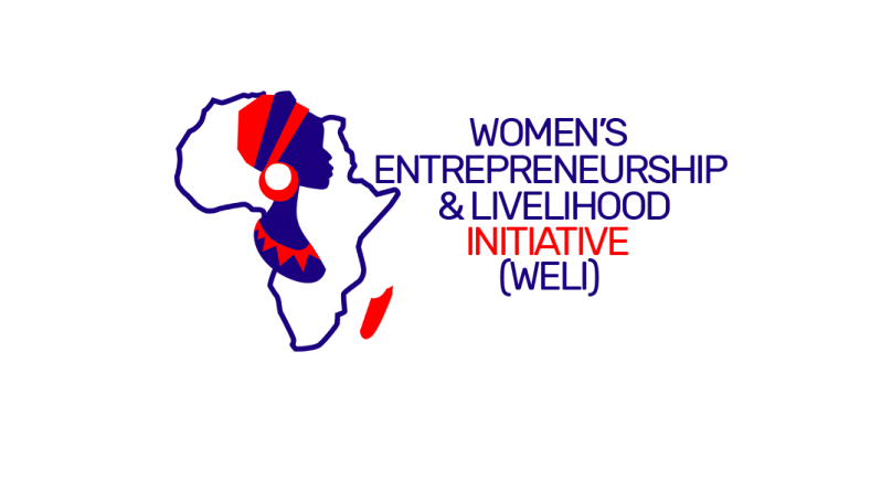 African and Canadian youths team up in women's entrepreneurship project