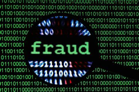 Journals forced to change editorial review processes to combat organised fraud
