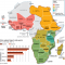 Too many regional economic communities, are they really helpful to African trade?