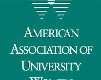 Gender and race still determine salaries at American universities – women association