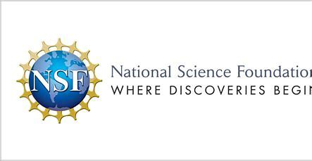 Hard Covid lessons lead to historic funding boom for US National Science Foundation