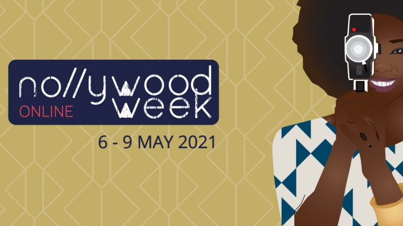 NollywoodWeek film festival goes global as 8th Edition ropes in African Diaspora