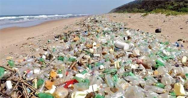 Free trade talks: Greens wary US will bully Kenya to unban plastics use