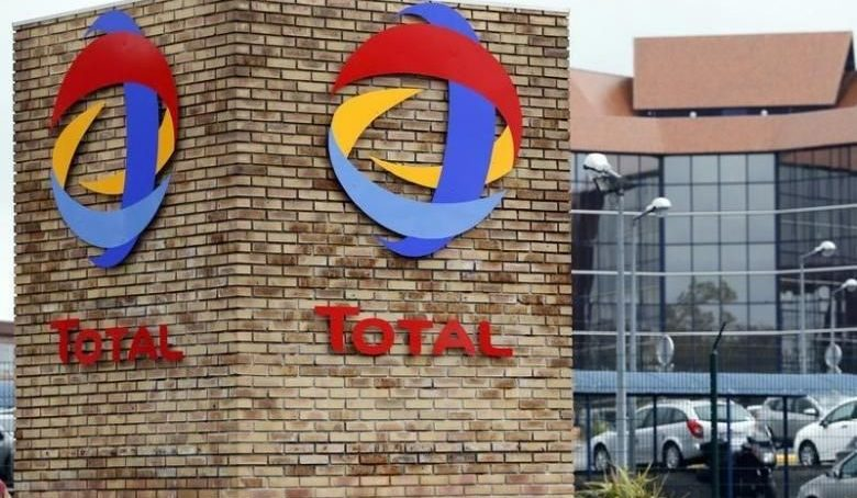 Total's 'force majeure' action on Maputo calls for dialogue, firewall against terror