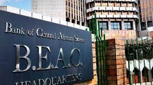 Central African energy industry wary of bloc's punitive foreign exchange protocols