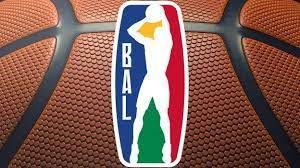 Basketball Africa League and Flutterwave strike a multiyear partnership