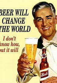 Facebook under fire for allowing drug, beer ads that target children below 17