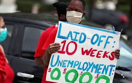 Next Covid wave: Deadlier pandemic attack will come from its effect on job market