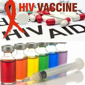 Is HIV/Aids vaccine in sight? Covid success  provides scientists with a 'wisp of hope'