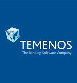 South Africa's largest fund administrator goes live with Temenos