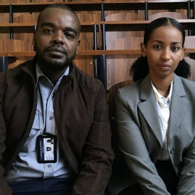 We are ready for the first Kenyan original series, Showmax and Canal+ announce