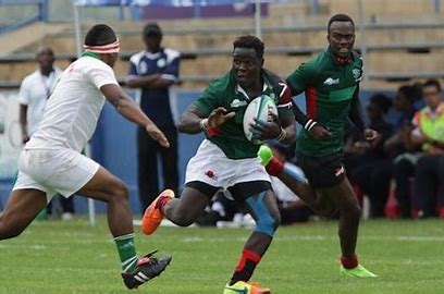Kenya's rugby juniors prepare for Barthes U20 trophy defence in Nairobi