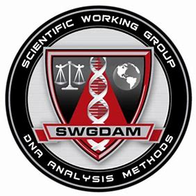 Ethical and moral red flag raised about DNA data use without informed consent