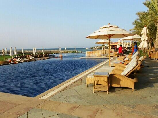 Radisson Hotel Group expands its clout in African with new hotel in Djibouti