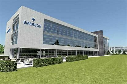 Technology firm Emerson publishes its environmental, social, governance report