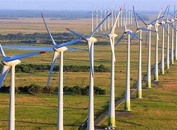 Africa Renewable Energy Fund II secures €125 million first tranche for investment