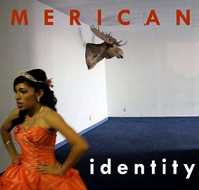 Identity crisis: What is considered American history is explicitly defined as White