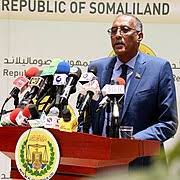 Somaliland opens new terminal at Berbera Port, plans to expand it to an economic zone
