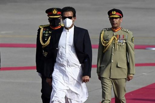 Stakeholders fear Pakistan's proposed media law will stifle Press freedom