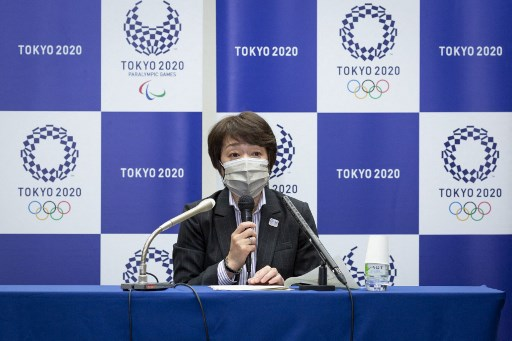 Tokyo Olympic committee's decision to track foreign journalists elicits strong opposition