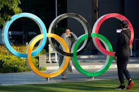 Scientists warn Tokyo Olympics may become new staging ground for Covid spread