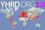 Global Y-chromosome database solve sex crimes, problem is in obtaining informed consent