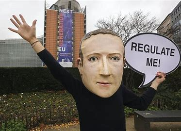 Facebook supremacy: US federal court tosses out antitrust cases against Big Tech