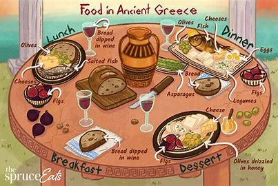 Modern cuisine researchers revisit ancient cookery to unlock secrets of past recipes
