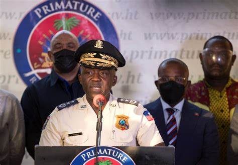 Details emerge of how a doctor based in Florida, US, planned assassination of Haitian President Moïse