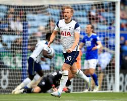 Chelsea expected to make decision on strikers Erling Haaland and Harry Kane
