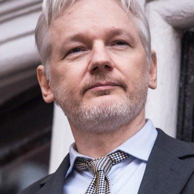 Ecuador rescinds decision to grant WikiLeaks founder Julian Assange citizenship
