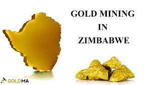 Details of the rot in Zimbabwe's mining industry spotlights how army keeps Zanu in power