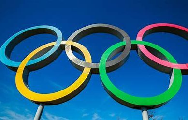 Australia to host Olympics for the third time as Brisbane is picked for 2032 games