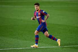 Arsenal, Leicester tough it out as Barcelona confirm lethal striker Coutihno exit