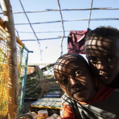 Donors question UN aid in Tigray, which 'appears to put rocket fuel into the agency engines'
