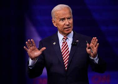 Biden's burden: Social media platforms turbocharge profits with disinformation, hate speech and conspiracy