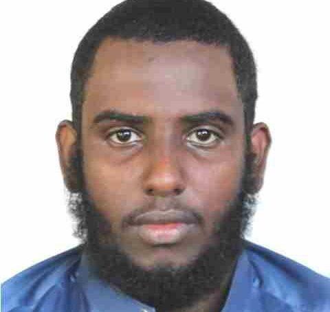 Lone Somali gunman kills 4, injures 6 in suspected terrorist attack on French embassy in Tanzania