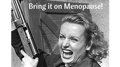 Why menopause crisis and sex discrimination have become serious labour warfronts in the UK