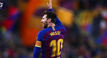 Au revoir, Barcelona stars pay emotional tribute to Messi as move to PSG looks likely next week