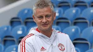 'Unless Man United becomes ruthless and gets rid of Solskjaer, it'll remain miles off league title'