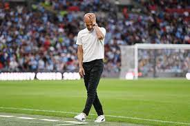Pundit: With Lukaku signed Chelsea look EPL favourites, Man City will struggle without Harry Kane