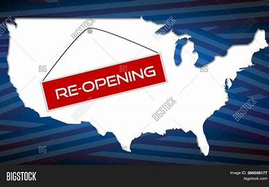 Euphoric reopening of countries was ill-timed as it occurred as Delta variant was rampaging