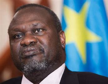 Rival South Sudanese factions clash, claim to have killed dozens of soldiers