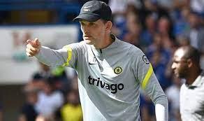 Ruthless Chelsea boss Tuchel tells three midfielders to get new clubs in two weeks