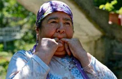 Teaching of UN-protected Spanish dialect Silbo in schools guarantees future of whistled language